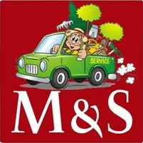 M & S Gartenbau